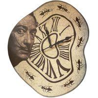 """Часы настенные """"Salvador Dali"""""""