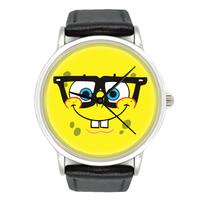 """Часы """"Спанч Боб 3"""""""