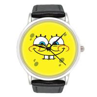 """Часы """"Спанч Боб 2"""""""