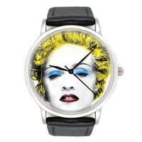 """Часы """"Мадонна"""""""